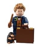 LegoNewt