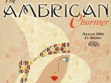 The American Charmer