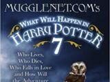 What Will Happen in Harry Potter 7: Who Lives, Who Dies, Who Falls in Love, and How Will the Adventure Finally End