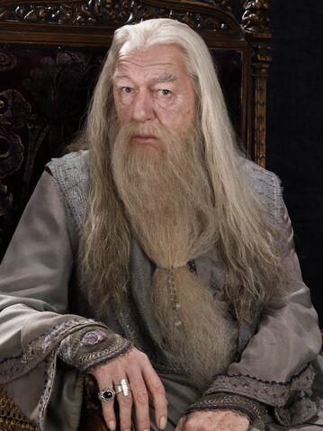 ファイル:Albus Dumbledore (HBP promo) 1.jpg