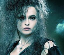 Bellatrix-Lestrange-EPICNESS-bellatrix-lestrange-19617563-500-320