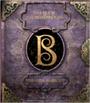 Buch der Zaubersprüche