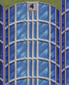 Greenhouse Four.png