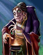 Gunhilda de Gorsemoor 01