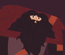 Hagrid-0