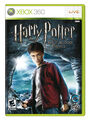Half-Blood Prince video game XBOX 360 cover art.jpg