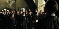 Harry-potter4-movie-screencaps.com-4820