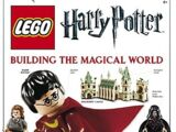 乐高哈利·波特:建造魔法世界