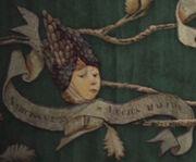 Narcissa Black (arbre généalogique)