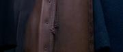 Niuchacz w walizce
