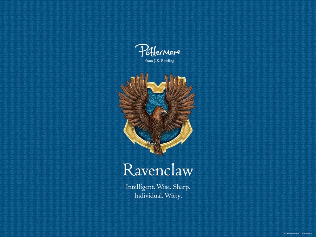 Simple Wallpaper Harry Potter Pottermore - latest?cb\u003d20160626045902  Snapshot_375438.png/revision/latest?cb\u003d20160626045902