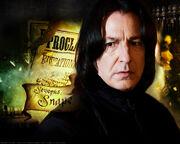 Severus-Snape-severus-snape-812081 1280 1024