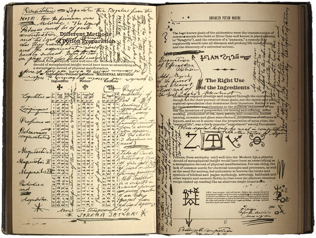 File:Advanced Potion Making pages.png