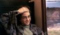 Harry Potter Scar.png