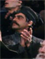 Moustached.png
