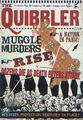 QuibblerMuggleMurders.jpg