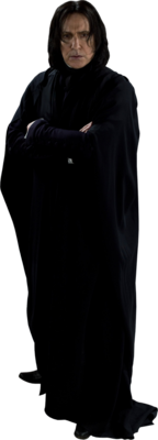 Severus-Snape-psd42420