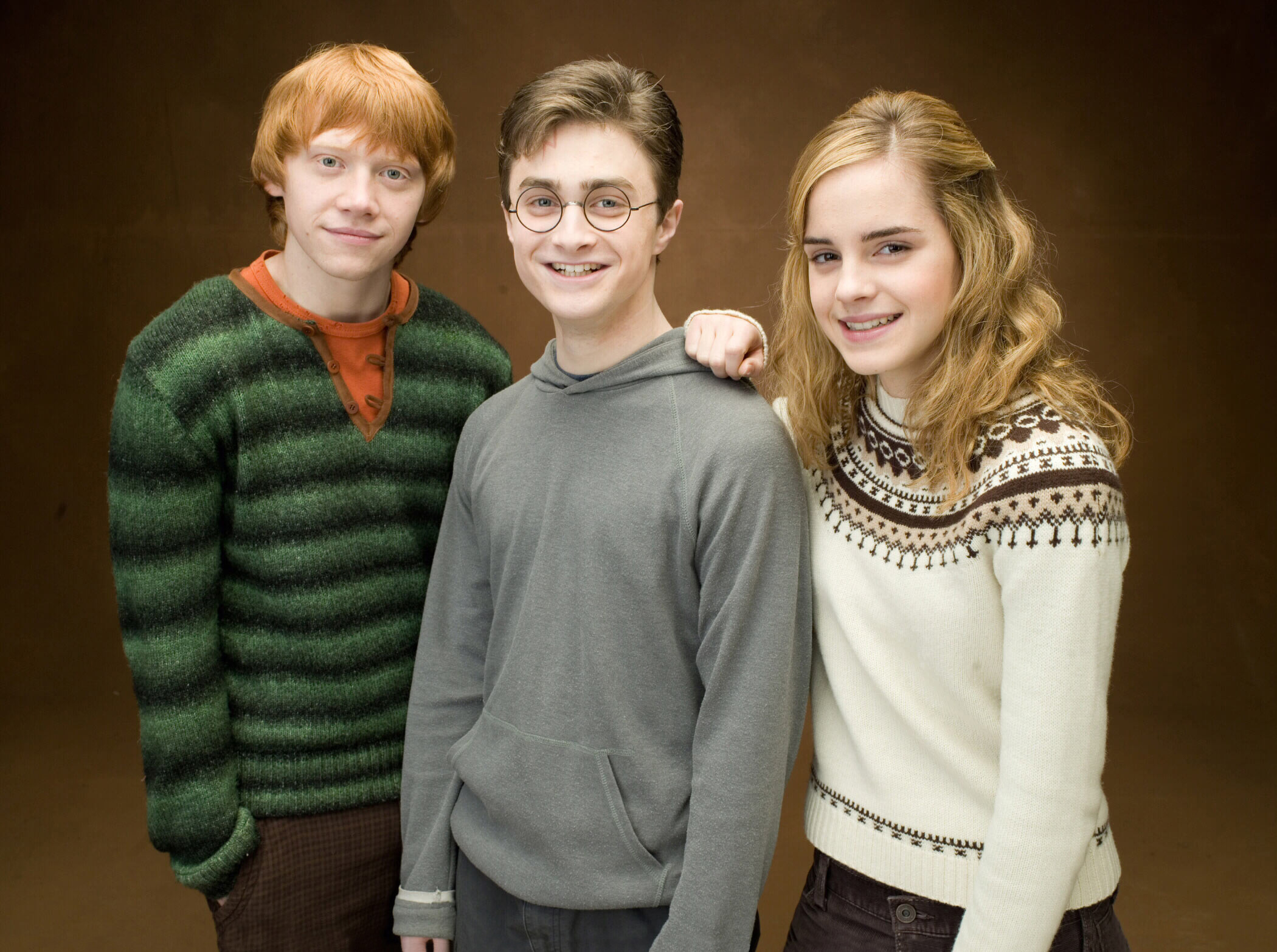 Emma Watson Harry Potter Wiki Fandom Powered By Wikia
