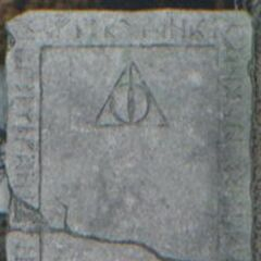 Могила Игнотуса