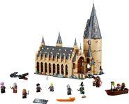 75954-Hogwarts Great Hall3