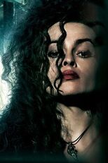 Bellatrix Lestrange | Harry Potter Wiki | FANDOM powered ...