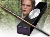 Cedric-Diggory-Wand