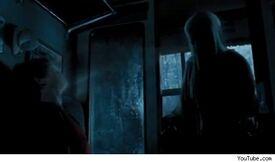 Dementor on hog exp