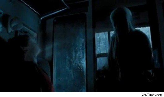 File:Dementor on hog exp.jpg
