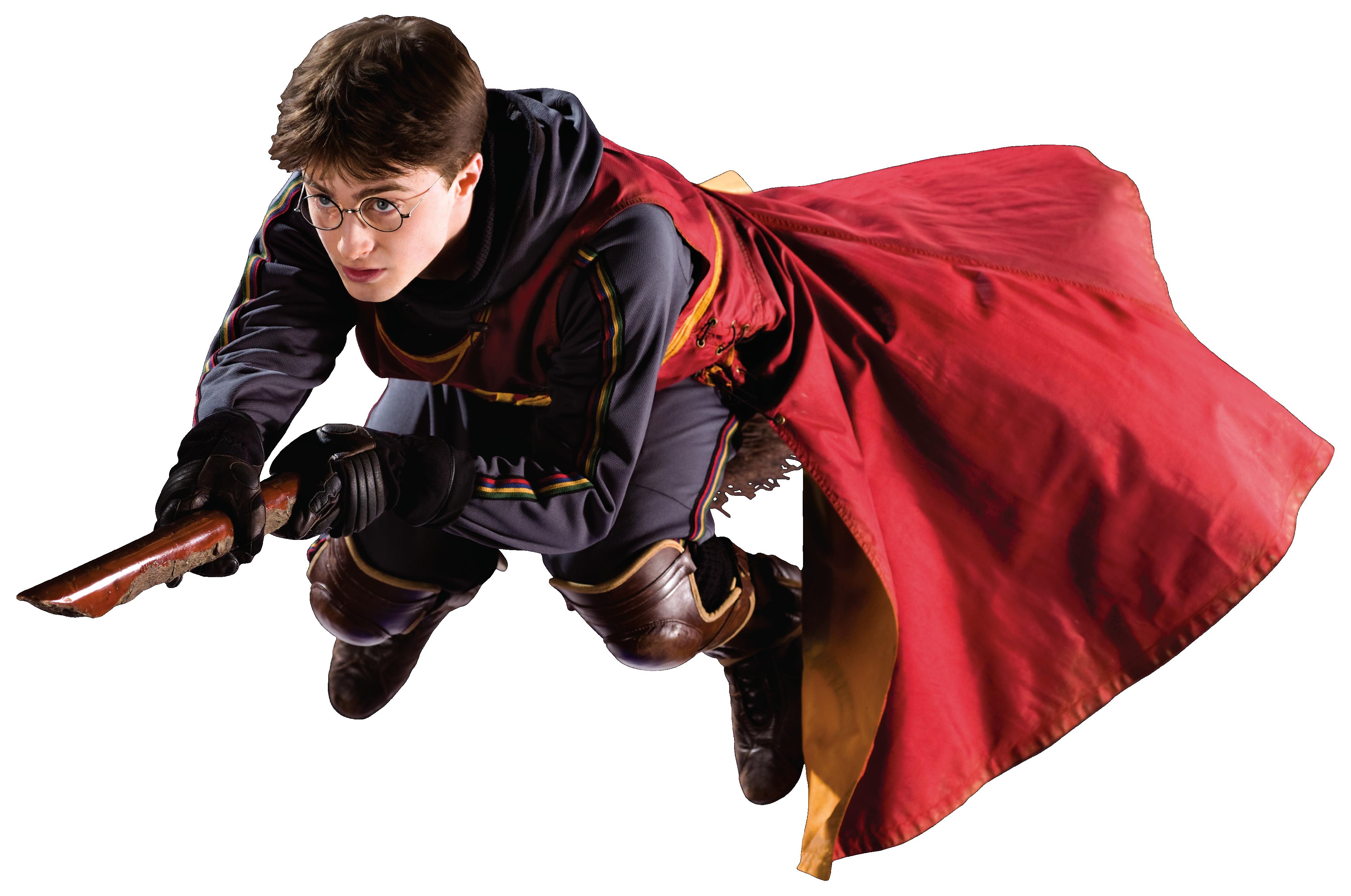 Firebolt Harry Potter Wiki Fandom