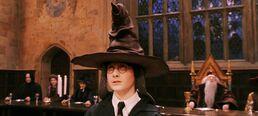 Harry-potter1-disneyscreencaps.com-5582