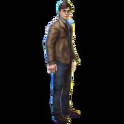 HarryPotterWU