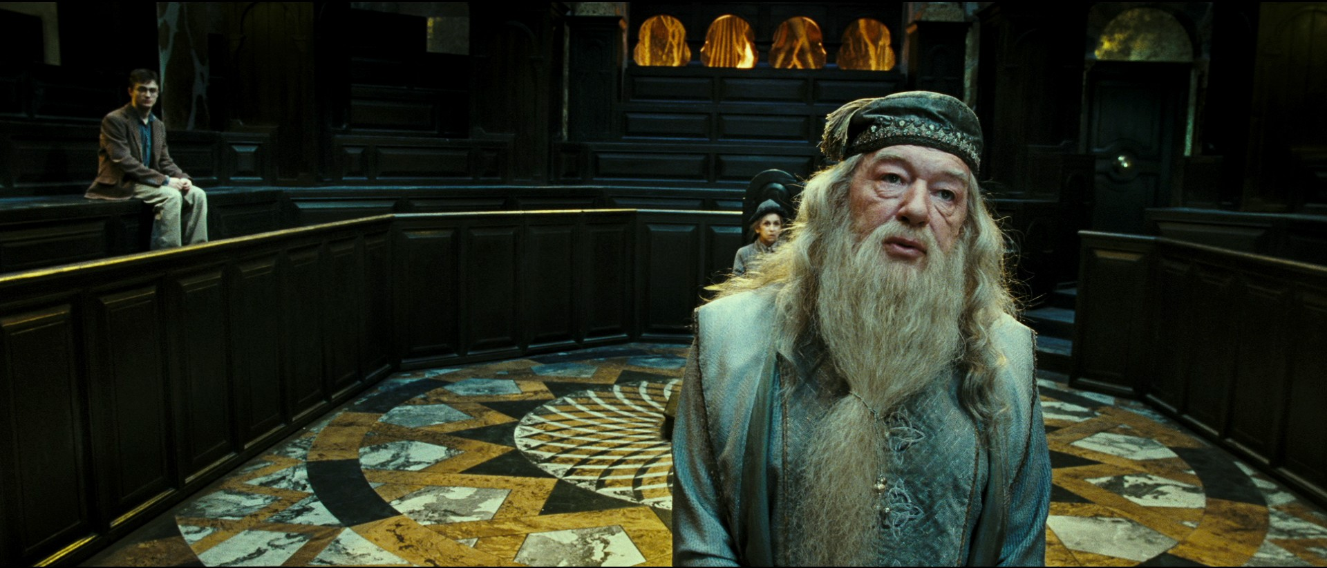 Image result for dumbledore order of the phoenix