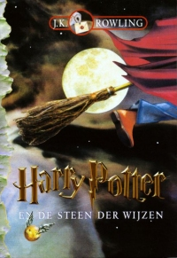 Novel Harry Potter Dan Piala Api Pdf