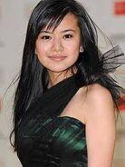 Katie Leung5