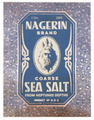 Nagerin Brand Coarse Sea Salt.png