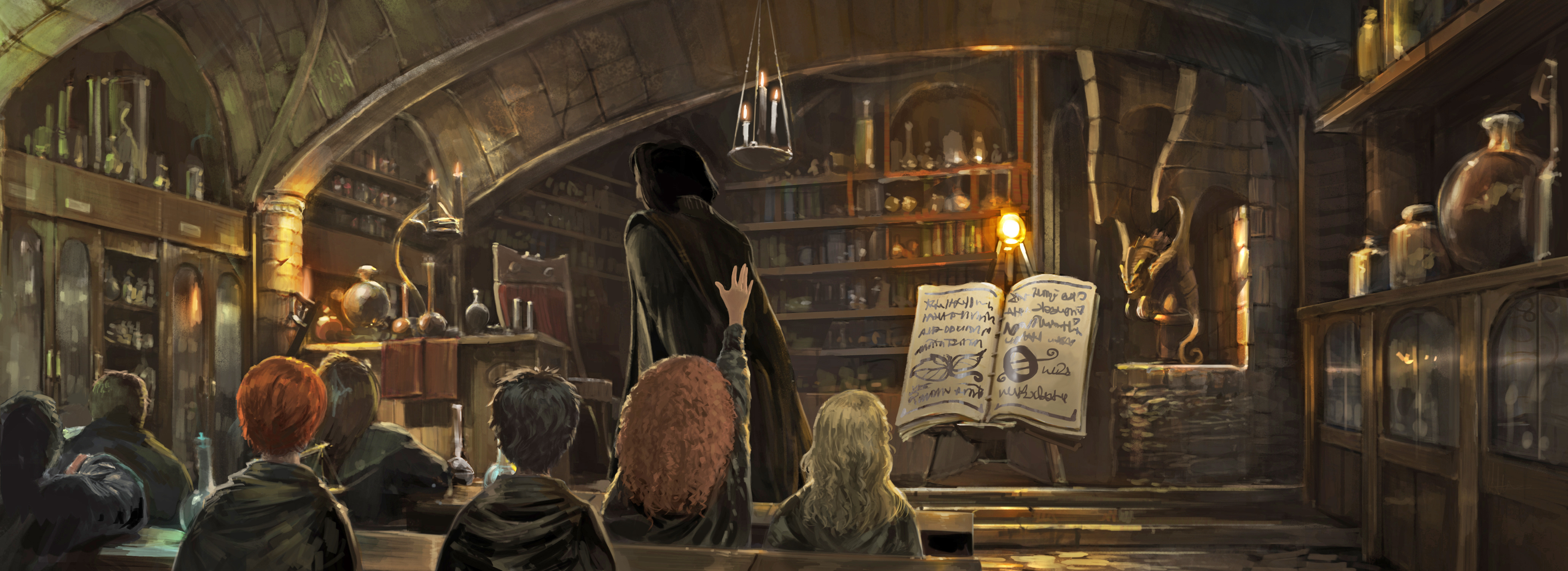 potions master harry potter wiki fandom powered by wikia
