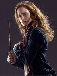 PromoHP7 Hermione1