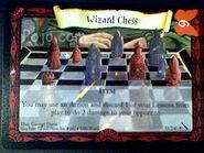 WizardChessFoil-TCG