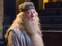 Albus-Dumbledore-Wallpaper-hogwarts-professors-32796843-1024-768