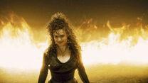 Bellatrix-Lestrange-bellatrix-lestrange-28965950-1920-1080