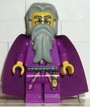 Dumbledore (Yellow Version)