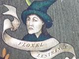 Floxel Lestrange