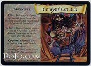GringottsCartRide-TCG