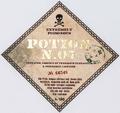 Potion N. 07.png