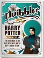 The Quibbler - HARRY POTTER SPEAKS OUT AT LAST.png