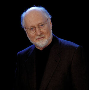 -John-Williams-1051811