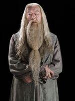 Albus Dumbledore (HBP promo) fjfhffjksara3etyh2