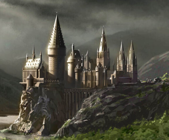 File:HogwartsCastle WB F5 HogwartsAndHogsmeadeStation Illustion.jpg