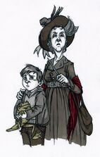 Neville by Forbis
