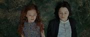Severus en Lily